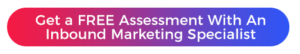 sales and marketing activities