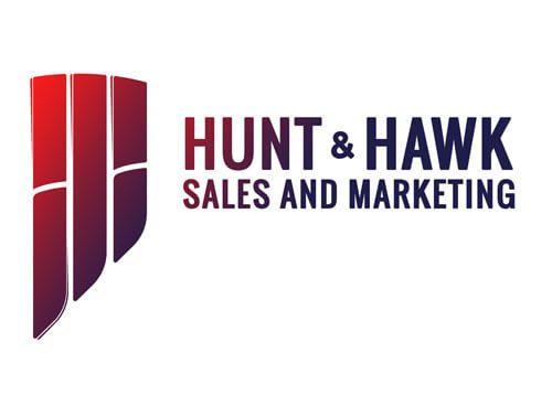 hunt and hawk img