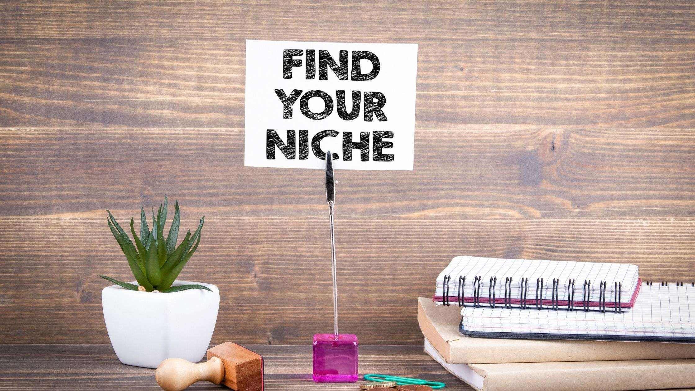 How to Find Your Niche as an Accounting Firm